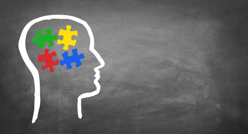 Brain Fitness – Brainfood für das Gehirn