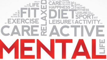 Mental Fitness – Privat, im Sport & Business