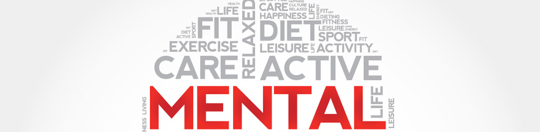 Mental Fitness – Privat, im Sport & Business
